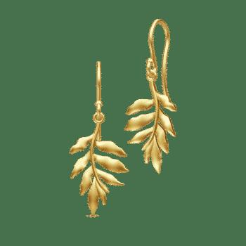 Julie Sandlau LITTLE TREE OF LIFE