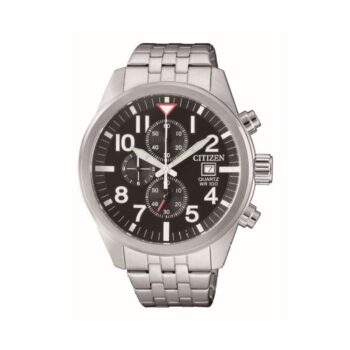 Citizen Chronograph Herreur AN3620-51E