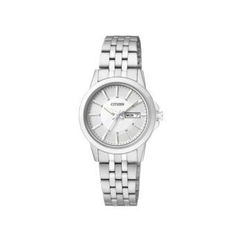 Citizen Classic Dameur EQ0601-54AE