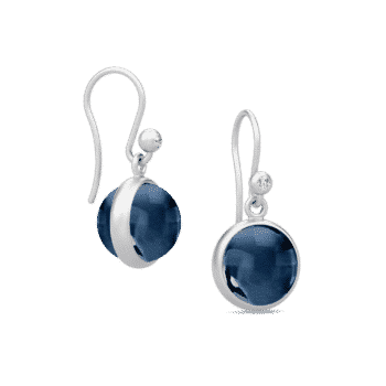 Julie Sandlau PRIME SAPPHIRE BLUE