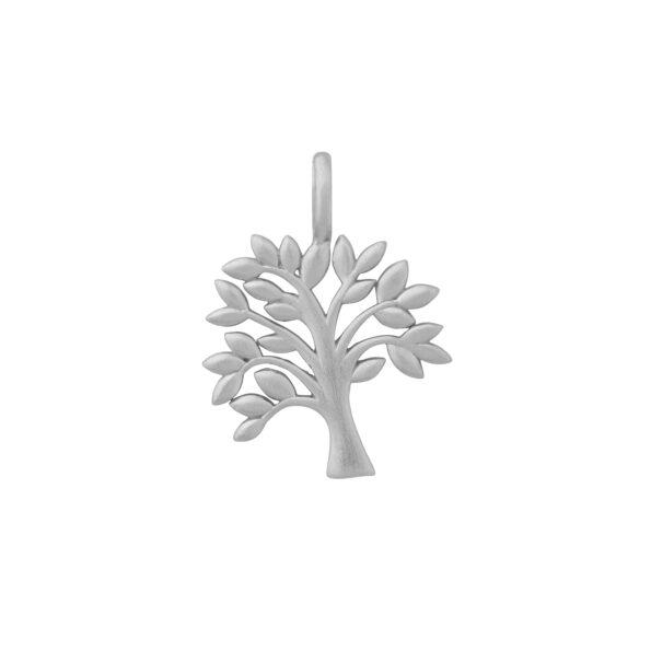 byBiehl TREE OF LIFE Vedhæng 7-2501-R