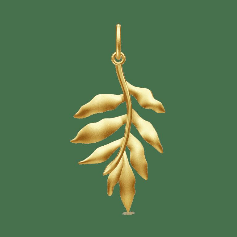 Julie Sandlau TREE OF LIFE Vedhæng