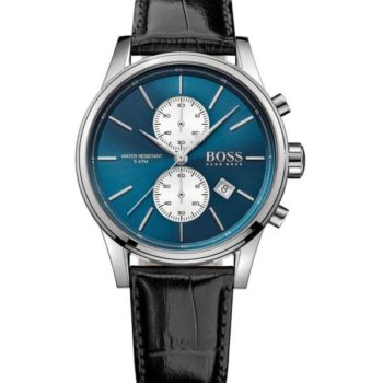Hugo Boss Jet Chronograph Herreur