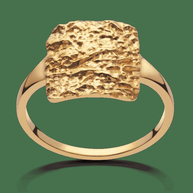 Maanesten PILU Ring 9504a
