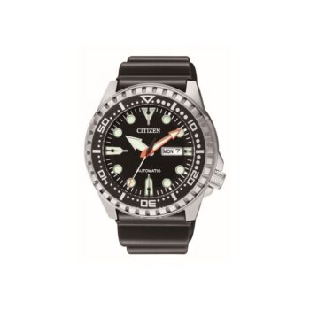 Citizen Automatic Herreur NH8380-15E