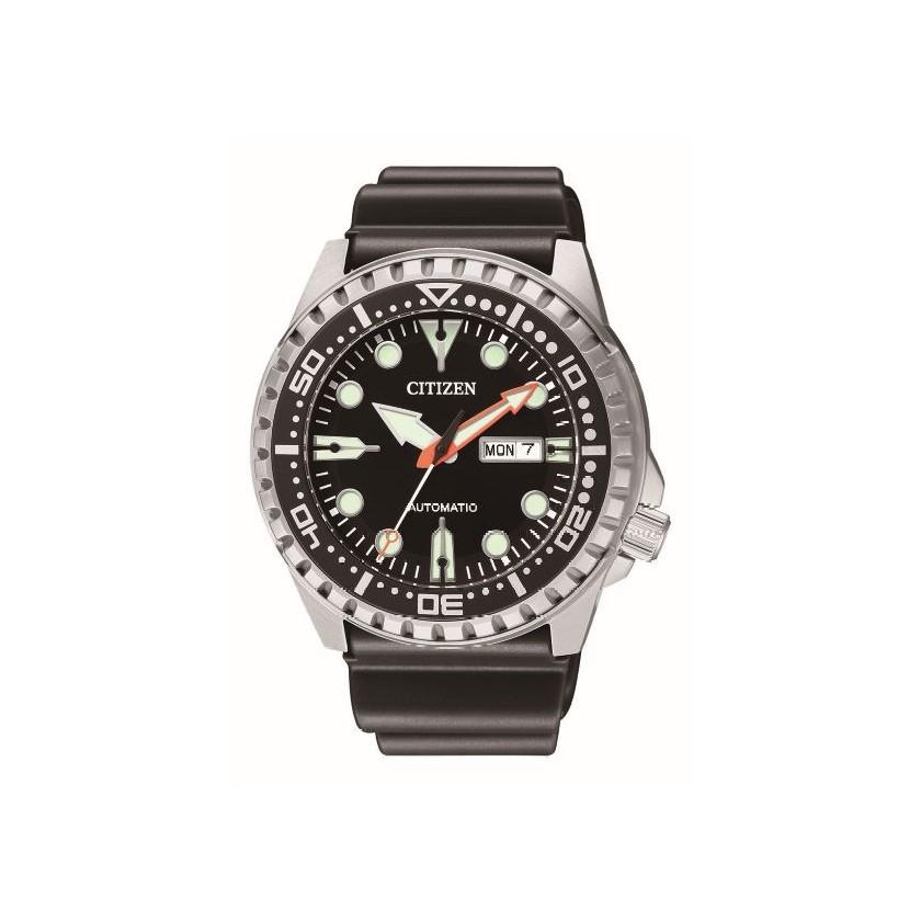 Citizen Automatic Herreur NH8380-15E