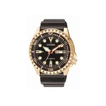Citizen Automatic Herreur NH8383-17E
