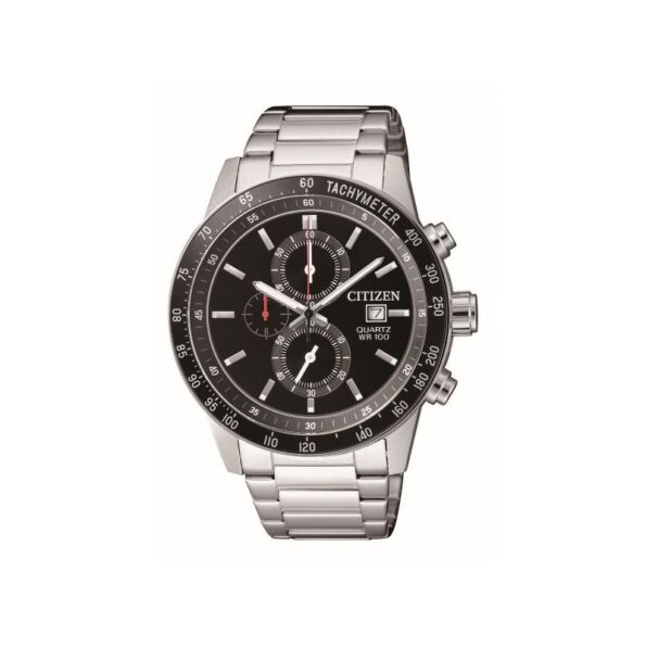 Citizen Chronograph Herreur AN3600-59E