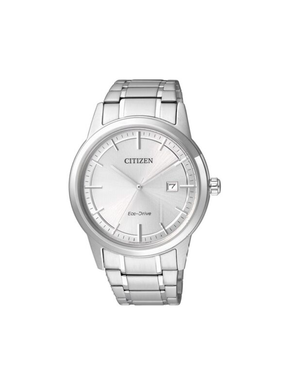 Citizen Eco-Drive Classic Herreur AW1231-53A