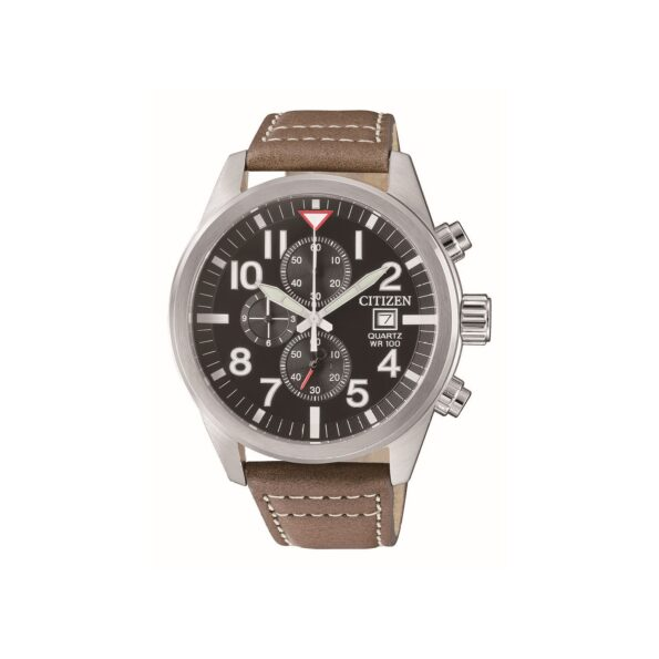 CITIZEN Sport Chronograph AN3620-01H