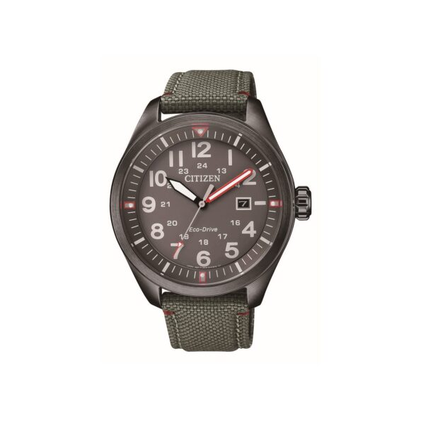 Citizen ECO-Drive Herreur AW5005-39H