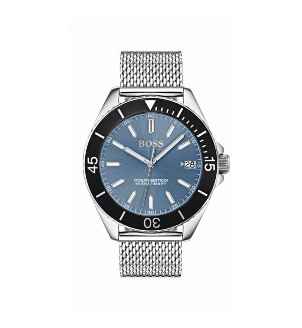 Hugo Boss BLACK OCEAN EDITION 1513561