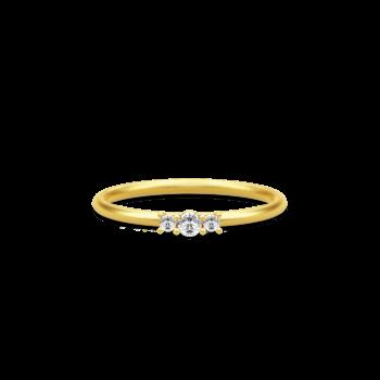 Julie Sandlau LUCY Ring RI178GDCZ