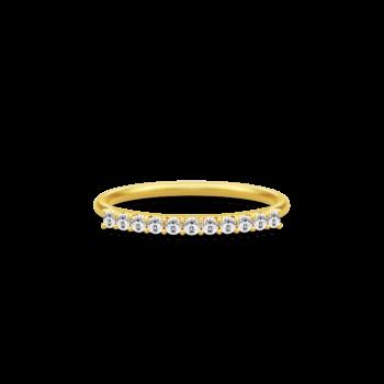 Julie Sandlau LUCIA Ring RI182GDCZ48