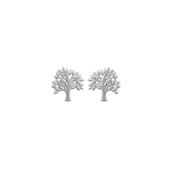 byBiehl TREE OF LIFE Ørestikker 4-2502-R