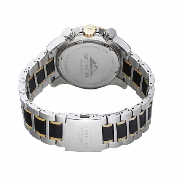 Breithorn MASTER CHRONO Herreur 44051.02
