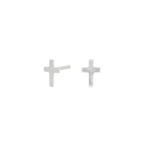 Nordahl Jewellery CROSS52 Ørestikker 325 728