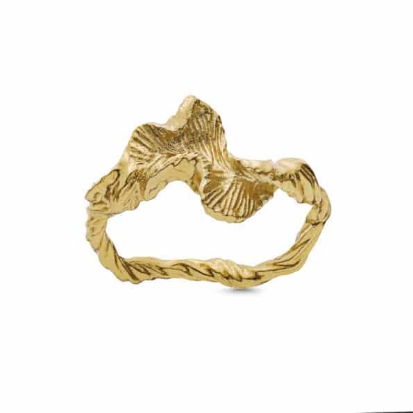 Maanesten NINO Ring 4756a