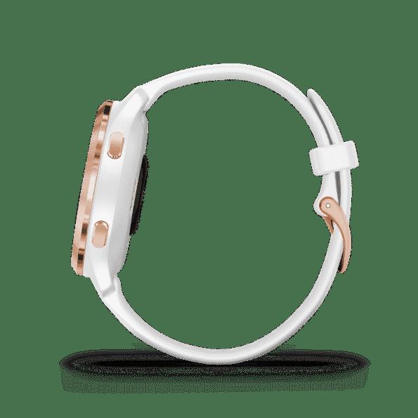 Garmin VENU 2S, GPS-Smartwatch 010-02429-13