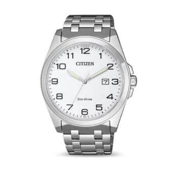 Citizen ECO-Drive Classic Herreur BM7108-81A
